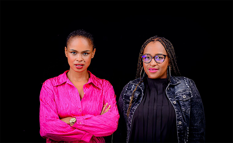 DIGITALSHERO APPOINTED AS MARKETING AGENCY BEHIND LIBRESSE'S #WOMBSTORIES