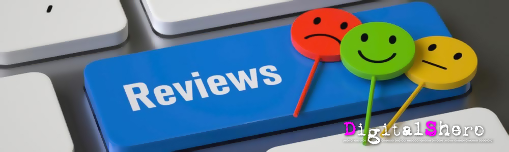 Get Reviews For Your Brand