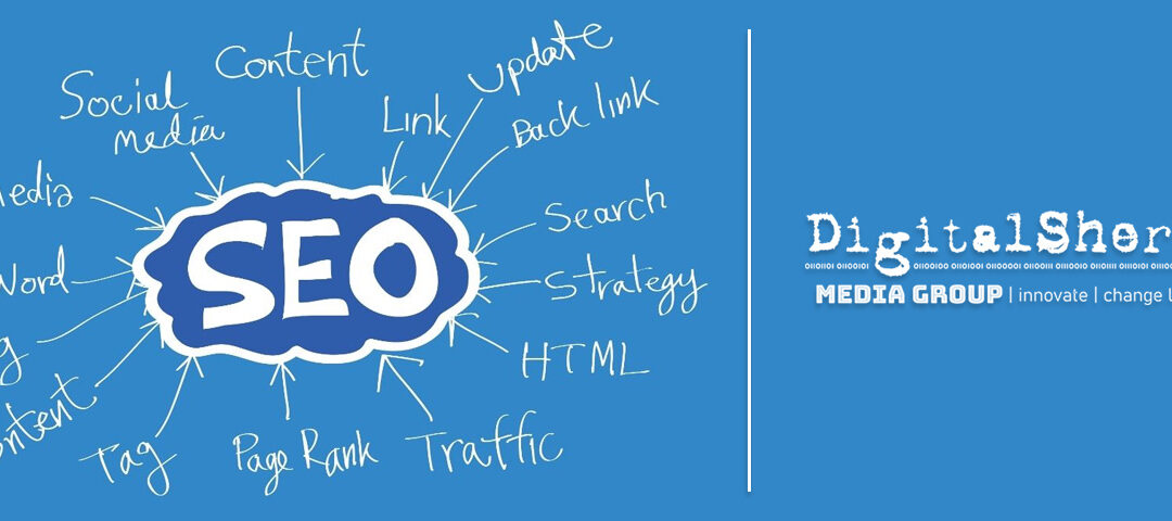 7 Reasons SEO Might be the Most Hated Marketing Tactic